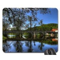 gorgeous-bridge-in-kallmyunts-bavaria-mouse-pad-mousepad-bridges-mouse-pad