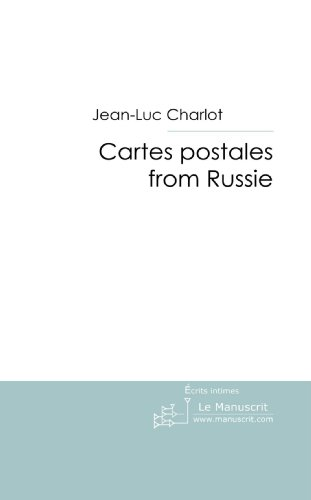 cartes-postales-from-russie