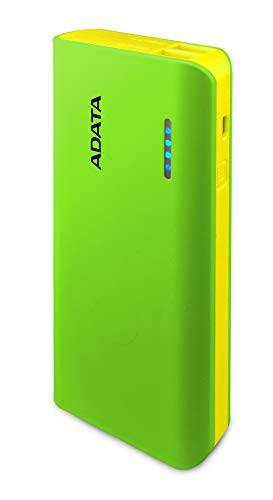 ADATA Powerbank, 10000mAh,
