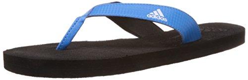Adidas Men's Durok 1.0 Flip-flops And House Slippers