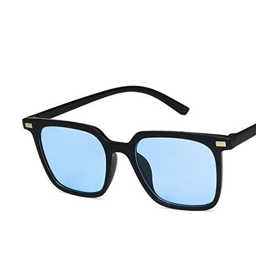 4d74de6c6 Celerest Premium Military Style Classic Aviator Sunglasses Polarized Sun  Glasses Lightweight Sunglasses for Men and Women