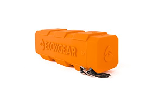 ecocharge-power-bank-in-orange