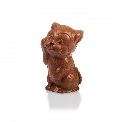 chat-figaro-de-paques-en-chocolat-garni-40g