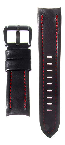 Luminox Lederband Lum5120/Lum5127, FE.5120.20B