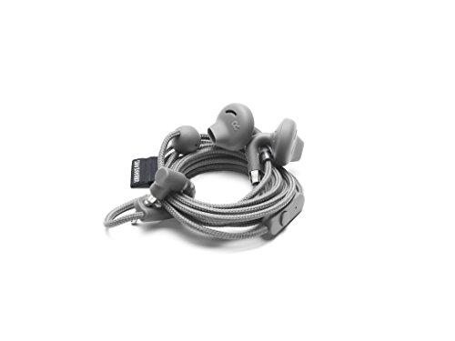 Urbanears Sumpan Auriculares inalámbricos con Bluetooth - Gris Oscuro