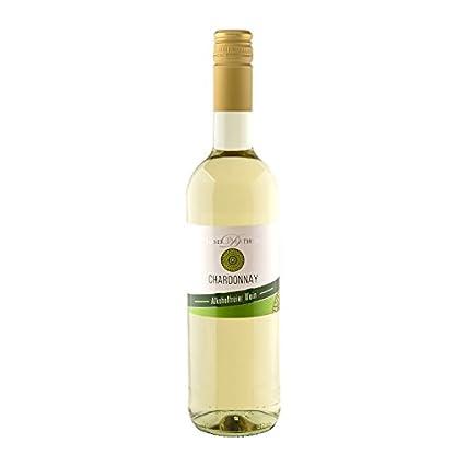DRATHEN-Chardonnay-alkoholfreier-Wein-075-Liter