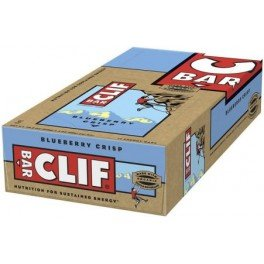 12-x-clif-energy-bar-68-g-schokoladen-chips