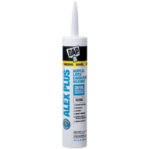 dap-clear-acrylic-latex-caulk-with-silicone-18156
