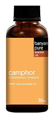 camphor-100-pure-therapeutic-grade-essential-oil-by-banyan-pure-30-ml