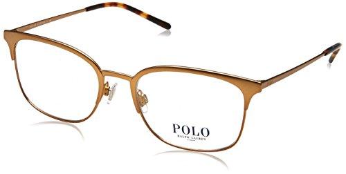 Polo Ralph Lauren Brillen PH1177 9324