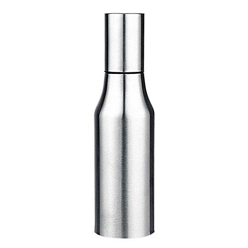 la-cabina-bouteille-dhuile-de-cuisine-en-acier-inoxydable-distributeur-dhuile-prevention-des-deverse