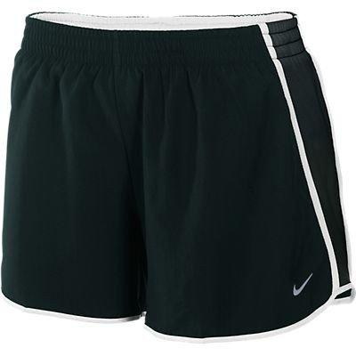 Nike Low rise tempo Short rt, Größe Nike:XS [Textilien] (Nike Low Shorts Rise)