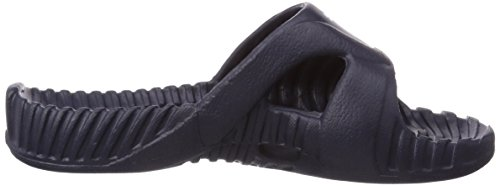 Puma - Aqua Cat Np, Ciabatte Unisex – Adulto Blu (Blau (new navy-white 04))