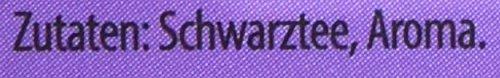 Lipton-Schwarzer-Tee-Earl-Grey-Pyramidenbeutel-20-Stck
