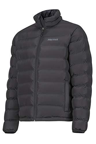Vestes Marmot doudoune