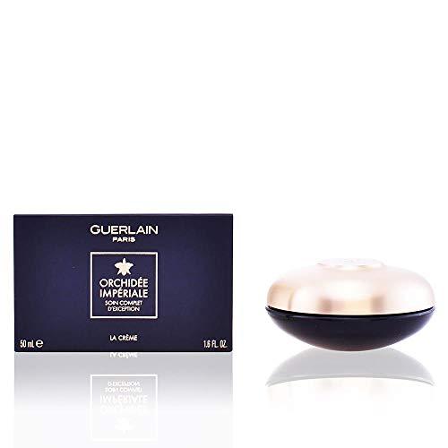 Guerlain Orchidée Impériale Rich Creme Gesichtscreme, 50 ml