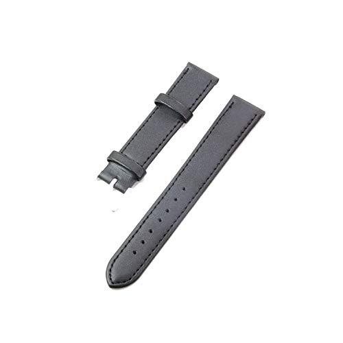 XIAOZHOU - -Armbanduhr- KvS4UIcbhLMITppDgbKf -