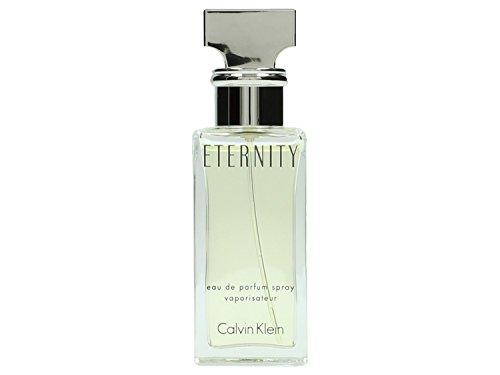calvin-klein-womens-eternity-eau-de-parfum-spray-30-ml