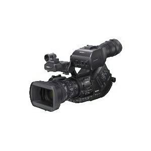 Sony PMW-EX3/2 HD PAL Camcorder with 1 x Sony SBP-32 SxS 32GB Card & 12 month warranty