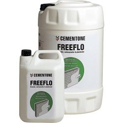 cementone-freeflo-5l