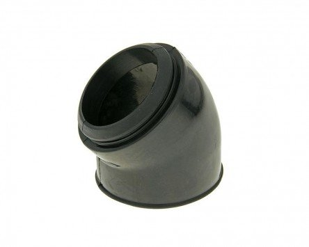Airbox adapter 45°