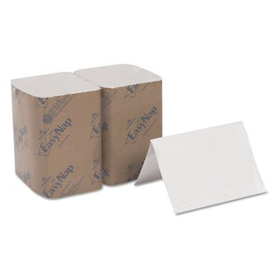 easynap-embossed-dispenser-napkins-2ply-6-1-2x9-7-8-white-500-pk-6-pack-ctn-sold-as-1-carton-6-packa