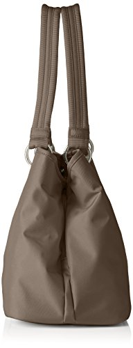 Bogner - Holly, Borsa a spalla Donna Braun (morel)