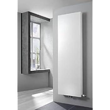 viessmann vertikal heizk rper plan 1600 x 400 mm h he x. Black Bedroom Furniture Sets. Home Design Ideas