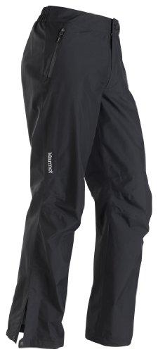 marmot-mens-minimalist-waterproof-pant-black-medium