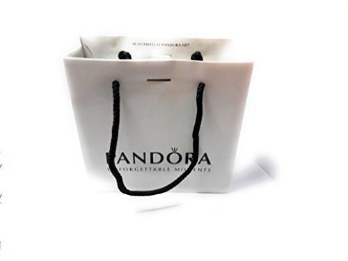 Pandora Tragetasche 16x16x5cm