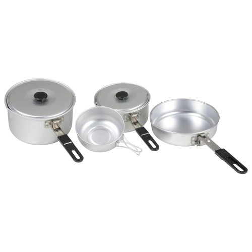 10t-outdoor-equipment-1082763811-hunter-juego-de-cazos-y-sartenes-para-camping-aluminio-6-piezas-col