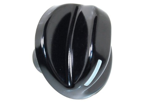 bompani-cooker-knob-genuine-part-number-m00395326