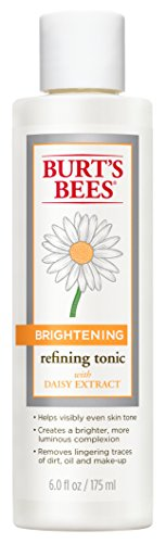 burts-bees-brightening-refining-tonic-6-fluid-ounce-by-burts-bees