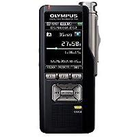DS-7000 I Enregistreur Numérique Olympus