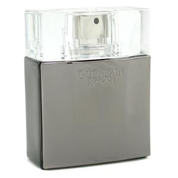 guerlain-guerlain-homme-edp-intense-spray-80-ml