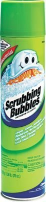 scrubbing-bubbles-25-oz-by-s-c-johnson-wax