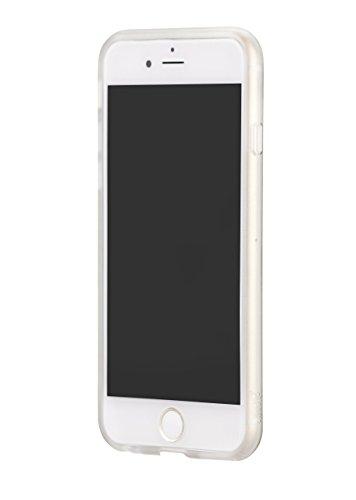 Sonix Coque pour iPhone 6/6s Cora