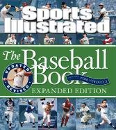 sports-illustrated-the-baseball-book