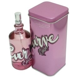 liz-claiborne-curve-crush-eau-de-toilette-spray-50ml-17oz-femme-parfum