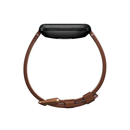 Zoom IMG-3 fitbit versa cinturini in pelle