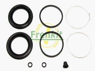 reparatursatz-bremssattel-vorderachse-renault-talbot-frenkit-248030
