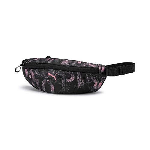 PUMA PR Womens Waist Bag Riñonera