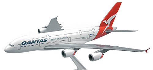 wooster-qantas-new-livery-airbus-a380-scale-1-250
