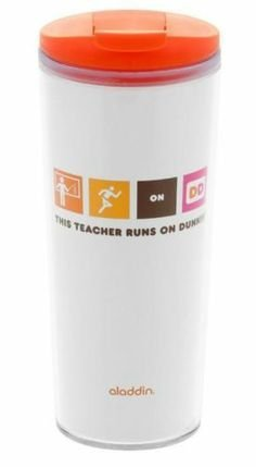 dunkin-donuts-aladdin-tumbler-this-teacher-runs-on-dunkin-16-oz-by-dunkin-donuts