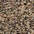 amtico spacia flooring prices