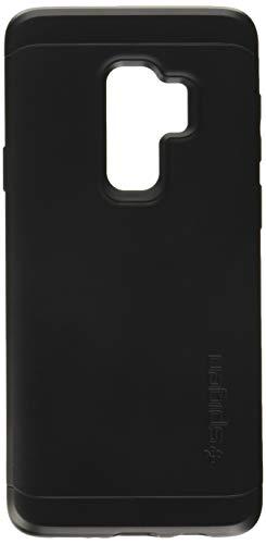 Spigen® [Thin Fit 360 Funda Galaxy S9 Plus