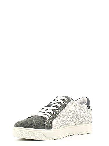 Igi&Co 5718 Sneakers Man Gris