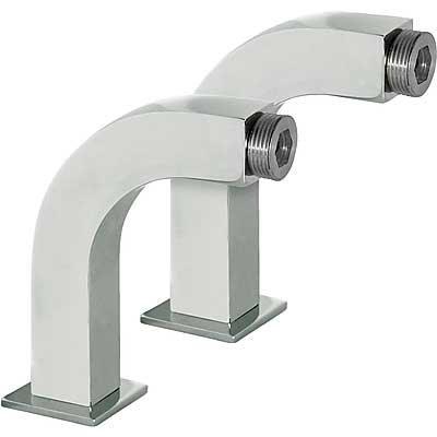 tres-griferia-29987002-codo-adaptador-bano-ducha-2-unidades-con-silenciador