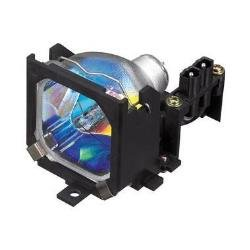 Sony Lamp Module for Sony VPL-CS3/4 and CX2/3/4 Projector