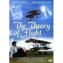 the-theory-of-flight-envole-moi-edizione-francia